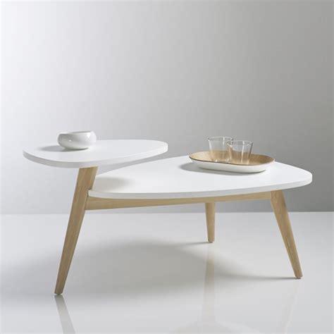 petite table salon console basse maisonjoffrois