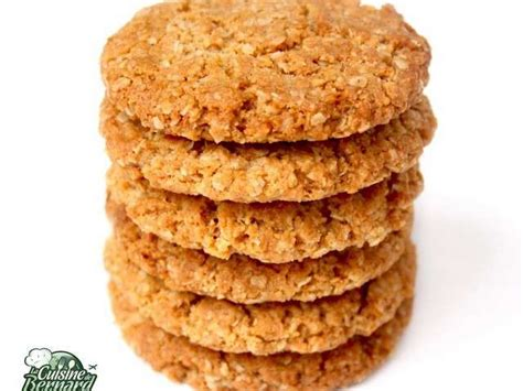 que veut dire chemiser en cuisine recettes de biscuits de la cuisine de bernard
