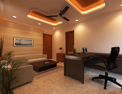Interior Designers In Bangalore  Best Interior Designer