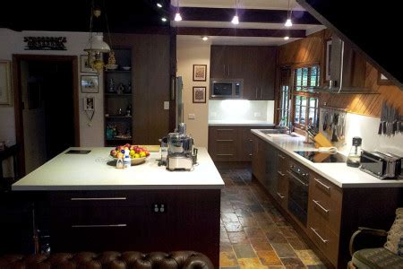 all kitchen makeovers our gallery all kitchen makeovers 1198