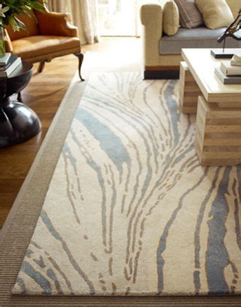 Safavieh Washington by 17 Best Images About Thom Filicia On Wood