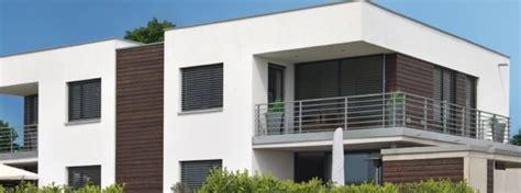 Modernes Haus Kaufen Kärnten by Kaufen