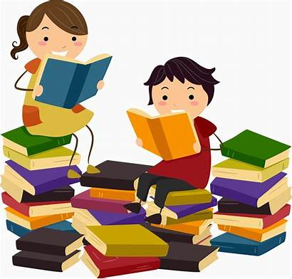 Teacher Digital International Reading Children Childrens Message