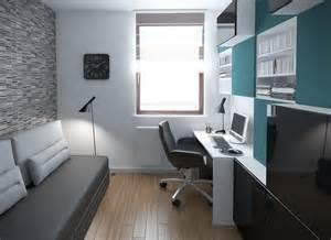 wohnideen minimalistischem balkon treppen nische ideen einrichtung bilder modernise info