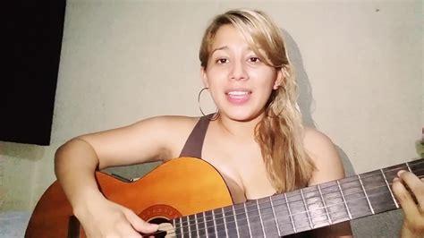 Alejandra Guzman-te Esperaba (en Vivo)