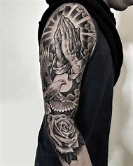 Best Dope Tattoo Ideas And Images On Bing Find What Youll Love