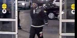 Police searching for person responsible of using stolen ...