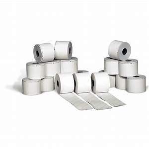 25 Mm En Cm : carta adesiva in rotoli per bilancia rotomar 6 cm 38 m 25 ~ Dailycaller-alerts.com Idées de Décoration