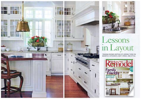lessons  layout feature article   homes