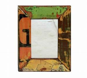 Spiegel 30 Cm Breit : vintage spiegel rahmen 10 cm breit ~ Frokenaadalensverden.com Haus und Dekorationen