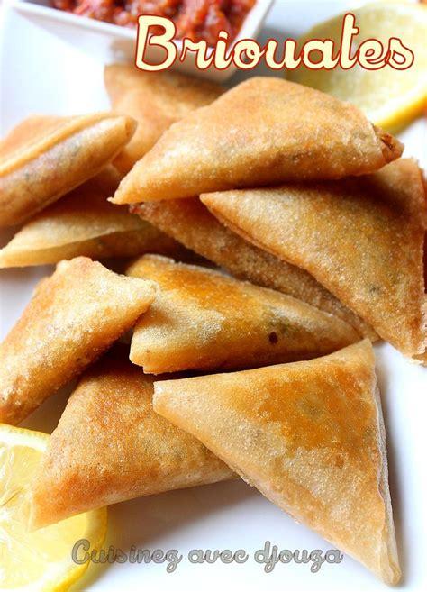 farce cuisine 25 best ideas about nems aux oeufs et aux légumes sur