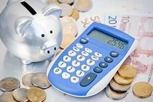 Zinssatz Berechnen : bauzinsen zinssatz berechnen wie geht das richtig ~ Themetempest.com Abrechnung