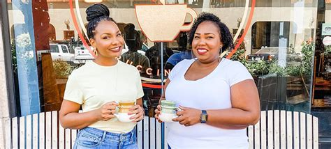 That being said, here are few tips that'll guarantee you a better coffee experience gett. San Jose Inside   A look inside San Jose politics and culture
