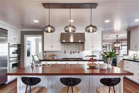 new kitchen lighting modern lighting for kitchen house beautiful house 1082