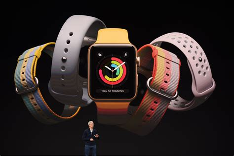 Apple Watch Outsold Swiss Watches During 2017 Holiday ...