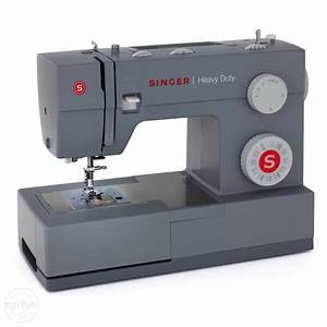 6 Best Sewing Machines For Beginners  Dec  2019   U2013 Reviews