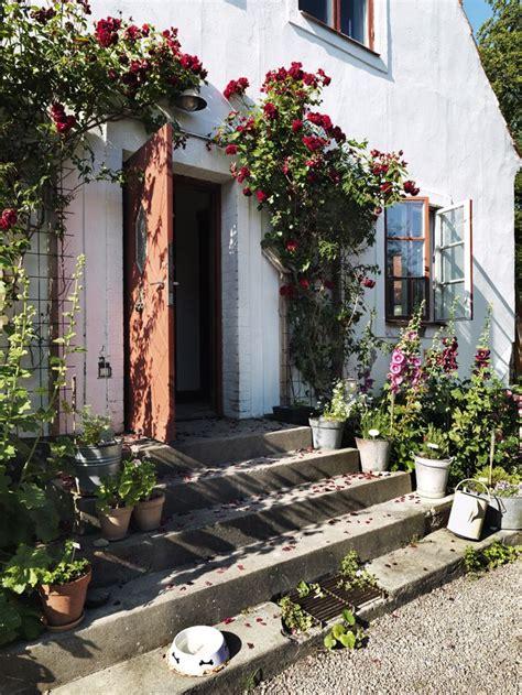 Spanischer Innenhof innenhof spanischer häuser immobilien im vergleich deutschland vs