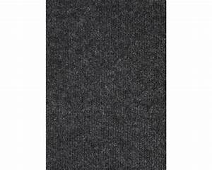 Teppichboden Meterware Günstig Online Kaufen : teppichboden rips messina anthrazit 400 cm breit meterware bei hornbach kaufen ~ One.caynefoto.club Haus und Dekorationen