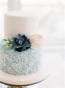 two tier wedding cake 45 and wedding cakes graceful inspiration tier by tier