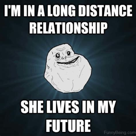 Distance Meme - encouraging funny long distance relationship memes sayingimages com