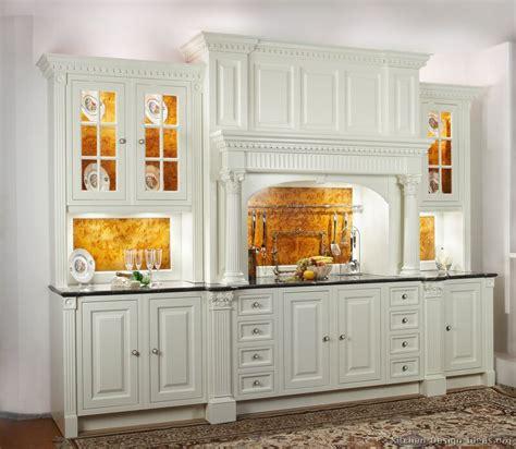 white traditional kitchen design ideas pictures of kitchens traditional white kitchen cabinets