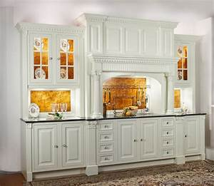 pictures of kitchens traditional white 1231