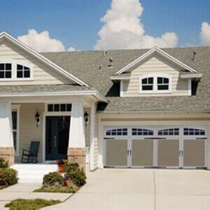garage door repair rialto ca garage doors yucaipa ca a affordable garage doors