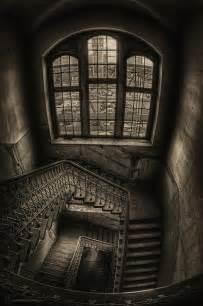 Beautiful Dark Imagery