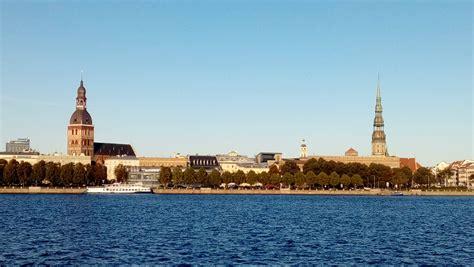 Latvija 100 | History Quiz - Quizizz