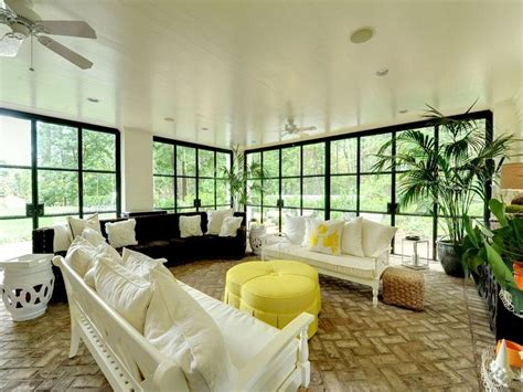 Impeccable Plantation Style Estate by Hawaiian Sofas And Chairs The Home For Plantation Style
