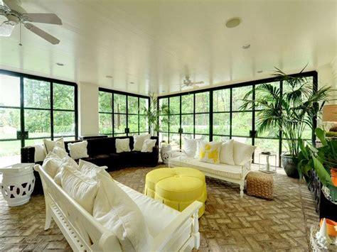 Impeccable Plantation Style Estate