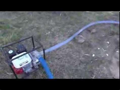 Modifikasi Pompa Air Jadi Kompresor by Semprot Herbisida Dengan Mesin Pompa Compressor Doovi