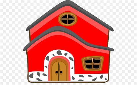Gambar Rumah Lucu