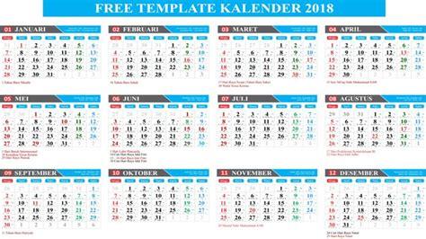 kalender herunterladen kostenlose bilder hd