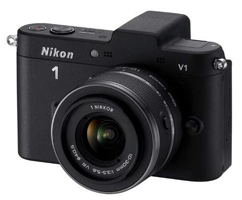 Nikon V1 by Nikon 1 V1 Caratteristiche E Opinioni Juzaphoto