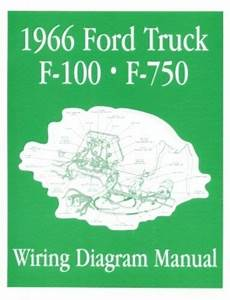 2012 Ford Truck F 25f35f254555wiring Electrical Diagram Manual Oem