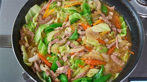 chop suey chop suey recipe www imgkid com the image kid has it