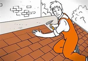 Gartenhaus Dach Decken Dachpappe : die dachrinne montieren in 5 schritten obi ratgeber ~ Whattoseeinmadrid.com Haus und Dekorationen