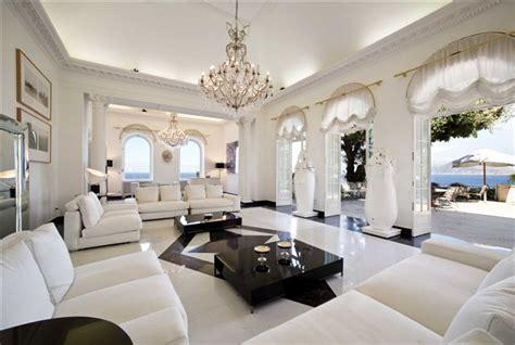 capri italy luxury villas  rent