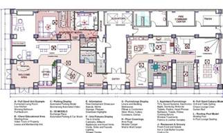 the house designers house plans commercial plan sles by dan baumann using chief architect