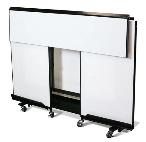 led light panel with standard portable bar buy portable bars