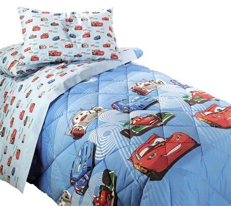 Piumoni Per Disney by Trapunte Disney Outlet