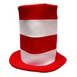 cat in the hat hat cat in the hat deluxe hat sandroy fancy dress