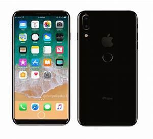 Apple Iphone 8 Update