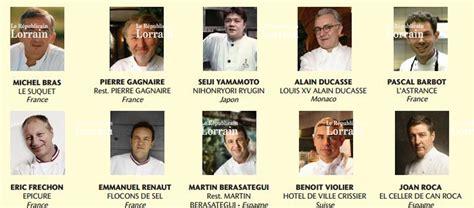 top 10 des cuisines du monde les meilleurs cuisines du monde mets prpars par diffrents