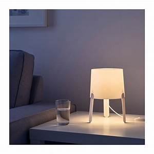 ikea tvars table lamp white for sale buy online colombo With table lamp price in sri lanka