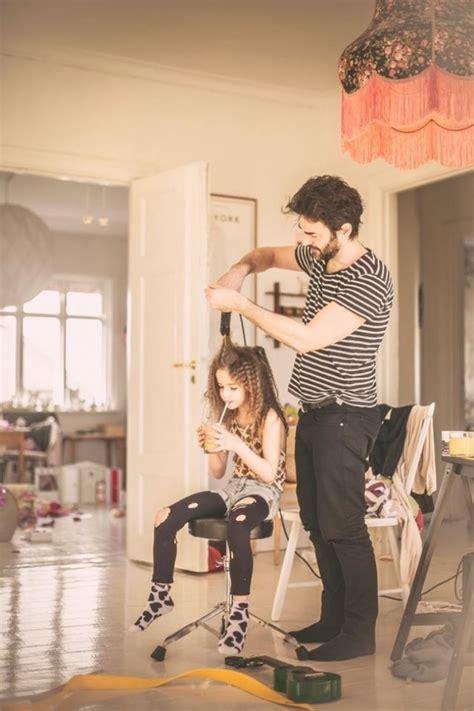 15 Cosas Que El Papá De Una Niña Tiene Que Saber Siempre