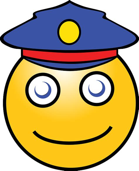 mailman hat clipart mail person hat smilies smiley