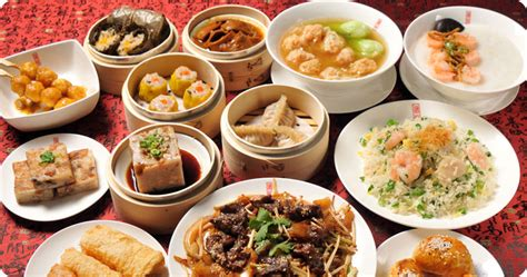 chien cuisine china food culture food
