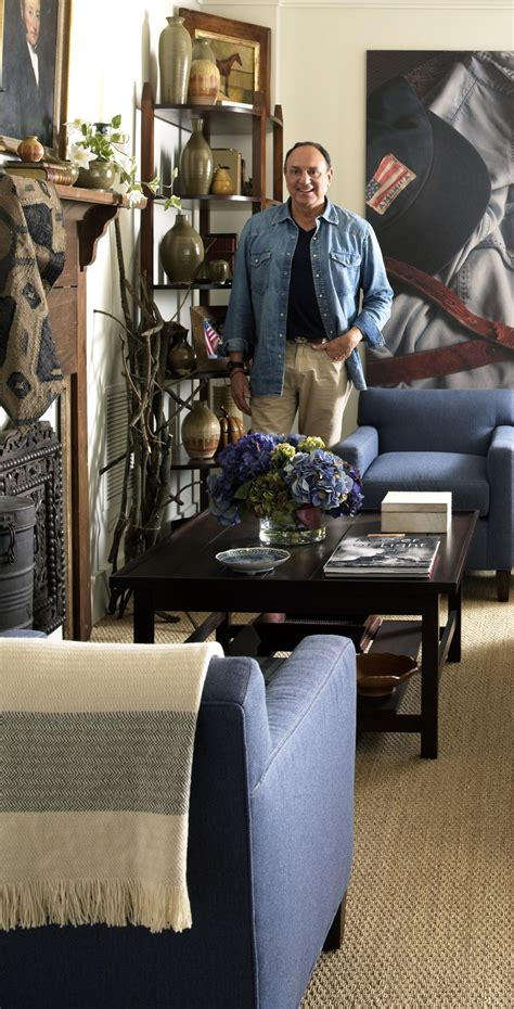 Bedroom Ideas Cottage Style